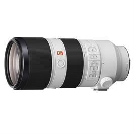Sony FE 70-200mm F2.8 GM OSS Telephoto Zoom Lens Thumbnail Image 2