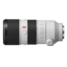 Sony FE 70-200mm F2.8 GM OSS Telephoto Zoom Lens Thumbnail Image 3