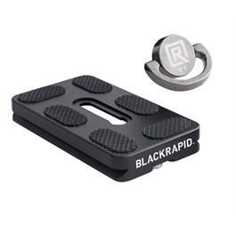 Black Rapid Tripod Plate 50 thumbnail