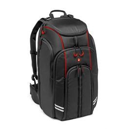 Manfrotto Aviator Drone Backpack for DJI Phantom thumbnail