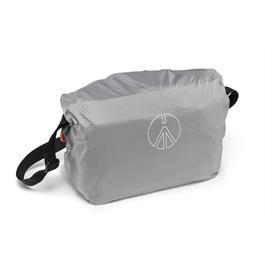 Advanced Befree Messenger Bag Blackmessenger bag