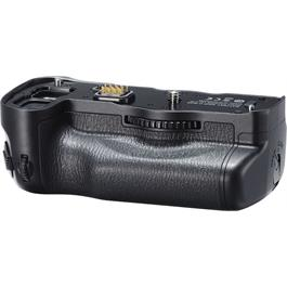 Pentax D-BG6 Battery Grip for K-1 thumbnail