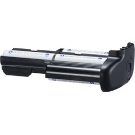 Pentax D-BG6 Battery Grip for K-1 Thumbnail Image 2