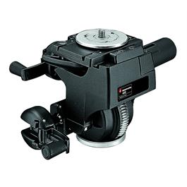 Manfrotto 400 Geared Head  thumbnail