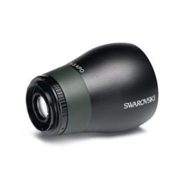 Swarovski TLS APO 23mm Telephoto Lens Adapter for the ATS/STS