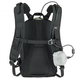 lowepro laptop backpack 100