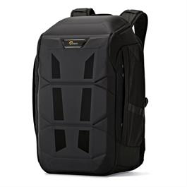 Lowepro DroneGuard BP 450 AW - Black thumbnail