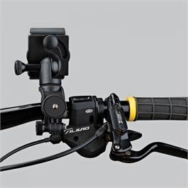Joby GripTight Bike Mount PRO for Smartphones