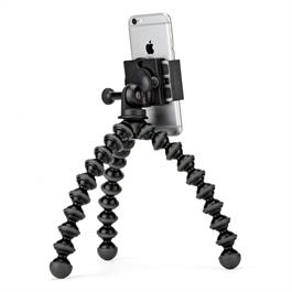 Joby GripTight GorillaPod Stand PRO for Smartphones