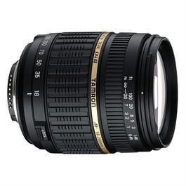 Tamron 18-200mm f/3.5-6.3 Di II - Sony thumbnail