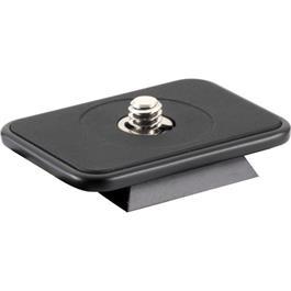 Velbon QB-42 Quick-Release Plate Q/Shoe For EX thumbnail