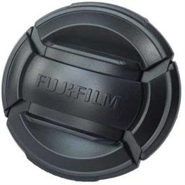 Fujifilm Lens Front Cap 62mm for X Series 55-200mm Lens thumbnail