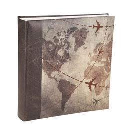 Kenro Holiday Global Traveller Photo Album thumbnail