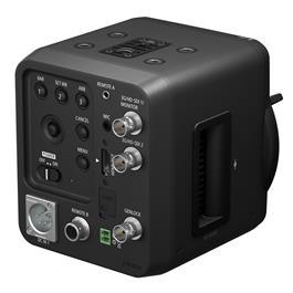 Canon ME200S-SH Video Camera Thumbnail Image 3