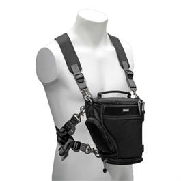 Think Tank Digital Holster Harness V2.0 thumbnail