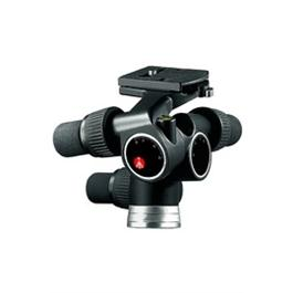 Manfrotto 405 Pro Digital Geared Head thumbnail