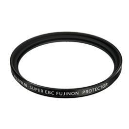 Fujifilm PRF-58 58mm Lens Protector Filter thumbnail
