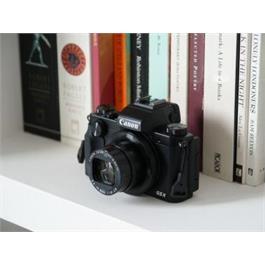 canon g5 x compact camera