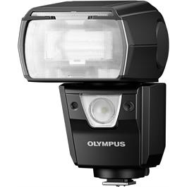 Olympus FL-900R Wireless Flash thumbnail