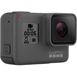 GoPro Hero5 Black Action Camera thumbnail