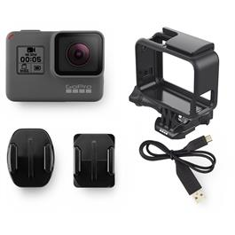 GoPro Hero 5 Black Accessories