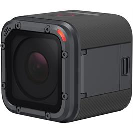 GoPro Hero 5 Session Front Angle 2