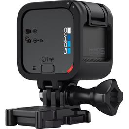 GoPro Hero 5 Session Back Angle 2 with Mount