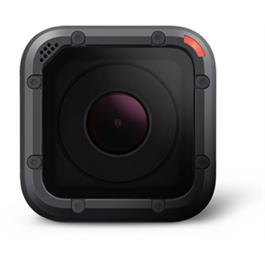 GoPro Hero 5 Session Front