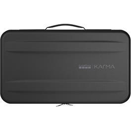 GoPro Karma Drone Case