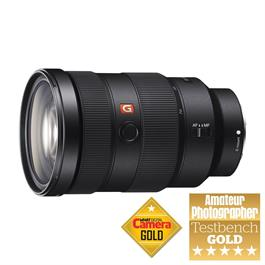 Sony FE 24-70mm F2.8 GM Telephoto Zoom Lens Thumbnail Image 3