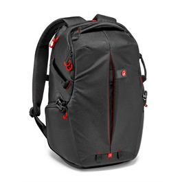 Manfrotto Pro Light RedBee-210 Reverse Access Backpack  thumbnail
