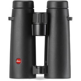 Leica NOCTIVID 10x42 Binocular thumbnail
