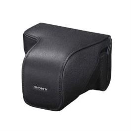 Sony LCS-ELC7B Case for New-7 thumbnail