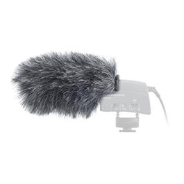 Rycote Mini Windjammer for Sennheiser MKE 400 thumbnail