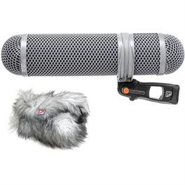 Rycote Super-Shield Kit Medium thumbnail