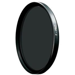 B+W 60mm F-Pro 110 10 Stop ND filter 3.0 MRC thumbnail