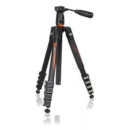 Vanguard VEO 235AP Tripod + 42 Backpack Bundle thumbnail