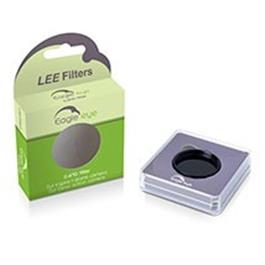 Lee Filters Eagle Eye ND Set for DJI Inspire and Osmo thumbnail