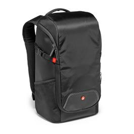 Manfrotto Advanced Camera Backpack Compact 1 for CSC/Mirrorless thumbnail