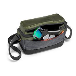 Manfrotto Street Shoulder Bag for CSC/Mirrorless Cameras Thumbnail Image 3