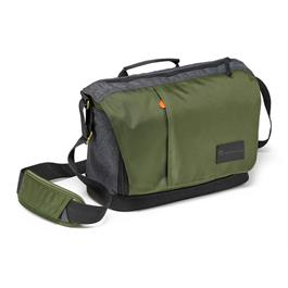 Manfrotto Street CSC/Mirrorless or Small DSLR Camera Messenger Bag Thumbnail Image 0