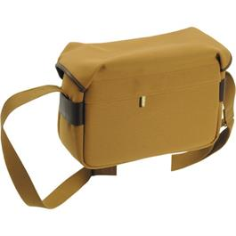 Ideal SLR or multimedia bag with optional expansion