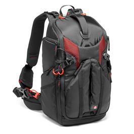 Manfrotto Pro-Light 3N1-26 Camera Backpack for DSLR/Mirrorless Cameras thumbnail
