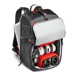 Manfrotto Pro Light Camera Backpack 3N1-36 PL for DSLR/DJI Phantom Drone Thumbnail Image 2