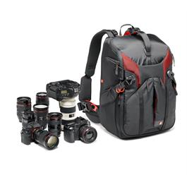 Manfrotto Pro Light Camera Backpack 3N1-36 PL for DSLR/DJI Phantom Drone Thumbnail Image 3