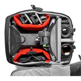 Manfrotto Pro Light Camera Backpack 3N1-36 PL for DSLR/DJI Phantom Drone Thumbnail Image 1