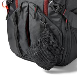 Manfrotto Pro Light Camera Backpack 3N1-36 PL for DSLR/DJI Phantom Drone Thumbnail Image 4