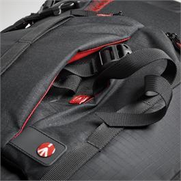 Manfrotto Pro Light Camera Backpack 3N1-36 PL for DSLR/DJI Phantom Drone Thumbnail Image 7