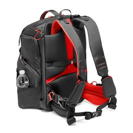 Manfrotto Pro Light Camera Backpack 3N1-36 PL for DSLR/DJI Phantom Drone Thumbnail Image 9