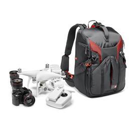 Manfrotto Pro Light Camera Backpack 3N1-36 PL for DSLR/DJI Phantom Drone Thumbnail Image 11